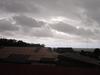 Padangstorm